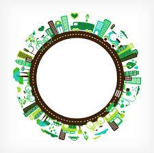Condomini e consumo energetico