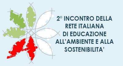 logo weec italia