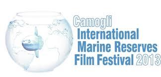 InMaRe Film Festival