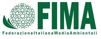 """Migliorare la qualità dell'informazione """"green"""" e accompagnare l'Italia verso la sostenibilità."""