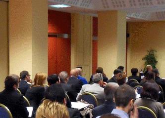 Energia: a Milano un convegno fa luce sul tema delle accise