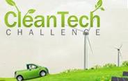 """CleanTech Challenge 2014 – il concorso internazionale per premiare le migliori idee """"verdi"""""""