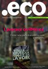 .eco 197 numero monografico di dicembre 2013