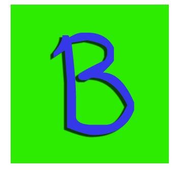 Abbecedario amazzonico aspettando i mondiali: lettera B