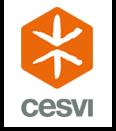 Il Cesvi ha presentato l'Indice Globale della Fame 2014