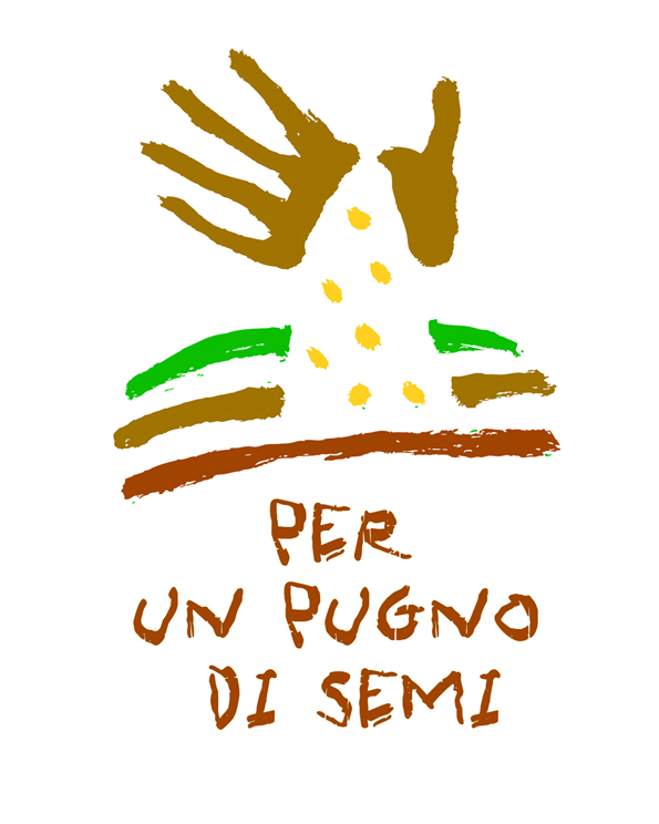 """TORNA IL CONCORSO PER LE SCUOLE  """"IMMAGINI PER LA TERRA"""" A CURA DI GREEN CROSS ITALIA"""