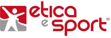 PREMIO ETICA e SPORT per le Scuole Piemontesi
