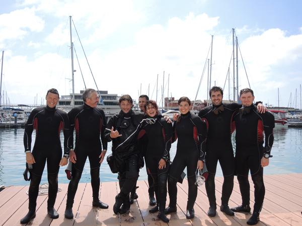Da 1 al 3 maggio tutti in Sardegna per la seconda tappa del Tour