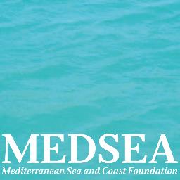 Le Aree Marine Protette italiane come modello nel Golfo di Guinea