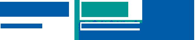 WWD16-logo-hori-home-en