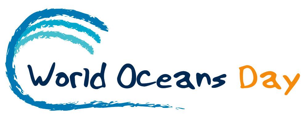 """L' 8 giugno la """"Giornata Mondiale degli Oceani"""""""