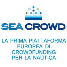 Nasce Sea-Crowd, la piattaforma di crowfounding per le imprese del mare