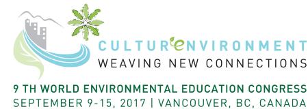 Congresso WEEC 2017, le facilitazioni per partecipare