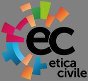 Etica civile: il convegno in diretta web